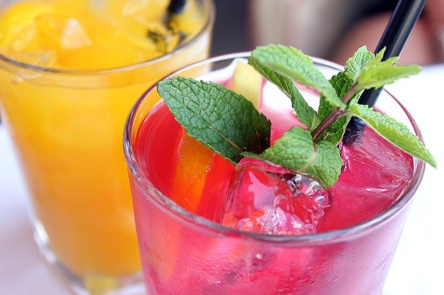 cocktail-1058237_640