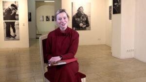 Adventsgeschichten digital - Kathrin Kondaurow