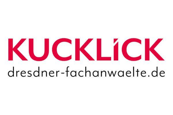 KUCKLICK R32 1
