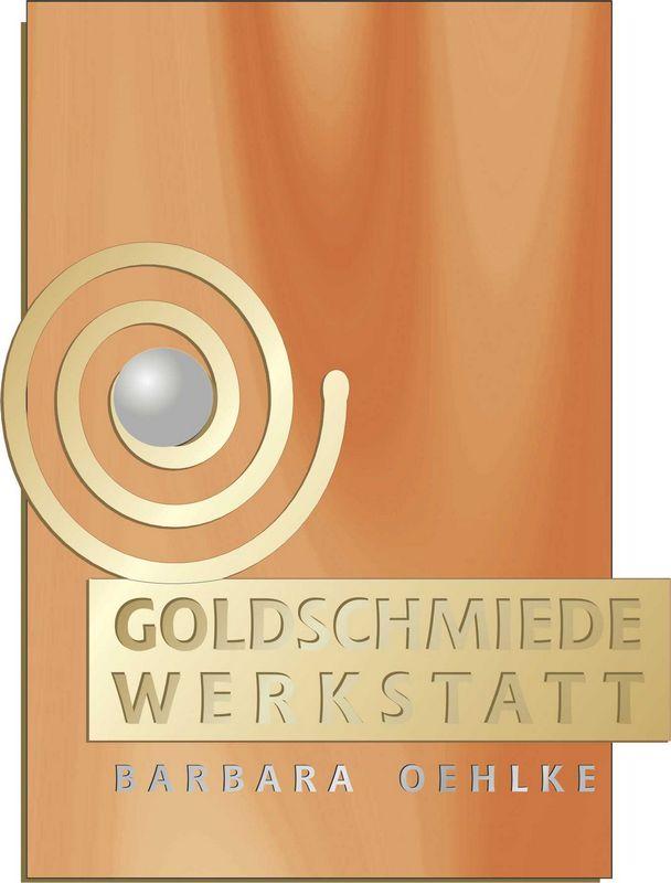 LogoOehlke