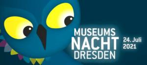Museumsnacht 2021 @ Museen im Barockviertel
